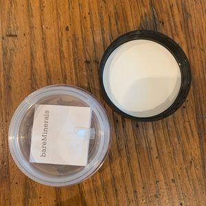 bareMinerals Makeup - BareMinerals Original Foundation - Medium Tan 18